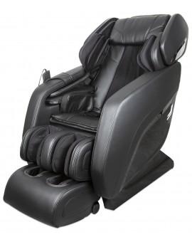 RE3 7803 3D Luxus hierontatuoli