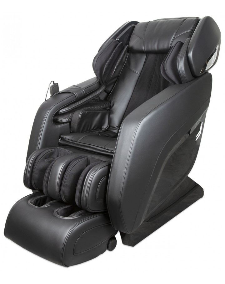 RE3 7803 3D Luxury Massage Chair
