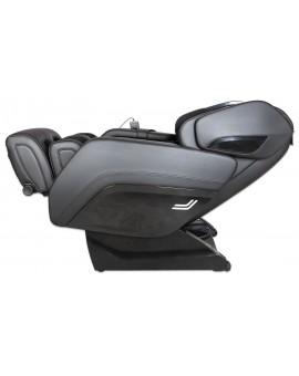 RE3 7803 3D Luxury Massage Chair